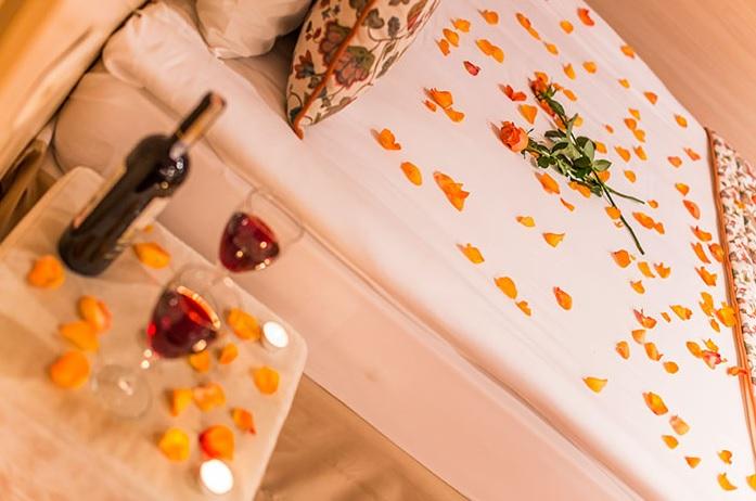 Miranda Garden Hotel270281