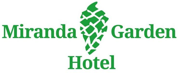 Miranda Garden Hotel