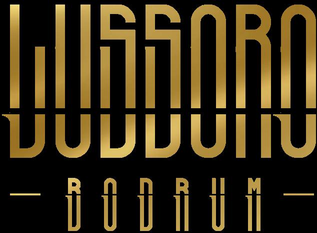 Lussoro Bodrum Hotel