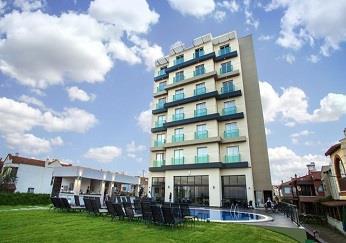 Musho Hotel