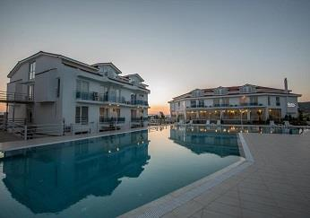Ninova Thermal Spa & Hotel228613