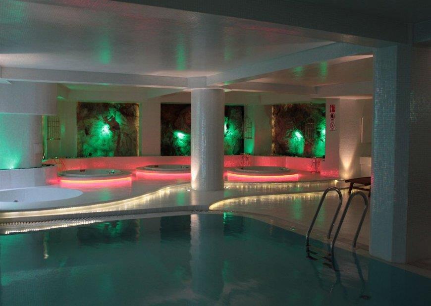 Tiara  Hotel & Spa 204350