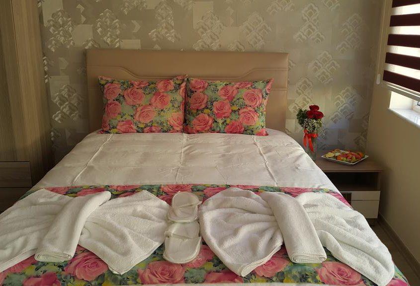 Gorur Hotel261865
