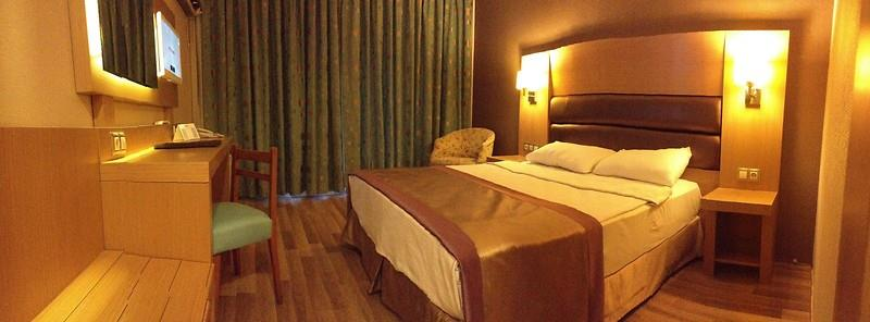 Sesin Hotel211844