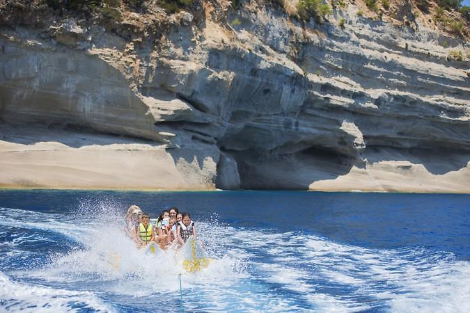 Sailors Beach Club211565