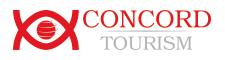 Concord Tur