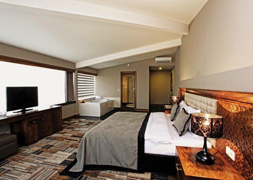 Tiara  Hotel & Spa 204345
