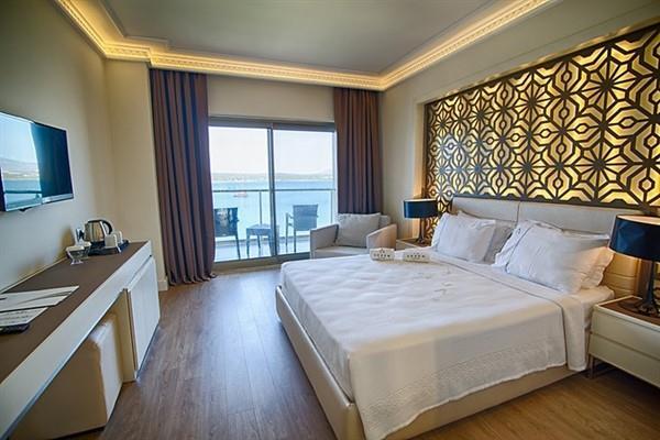 Aurum Moon Resort212622