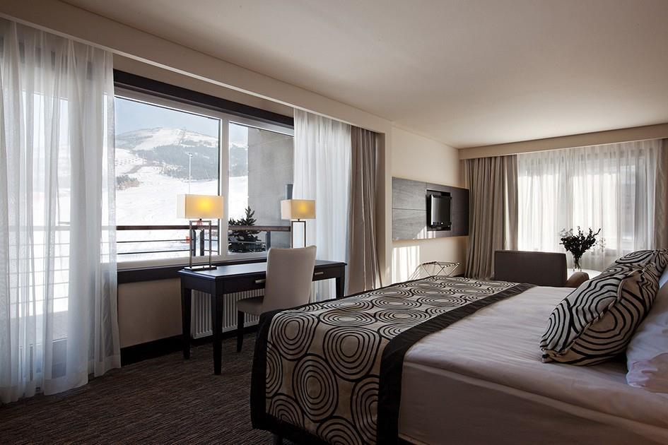 Sway Hotels Palandöken203345