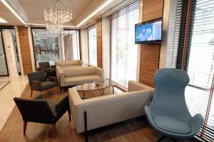Mukarnas Pera Hotel260988