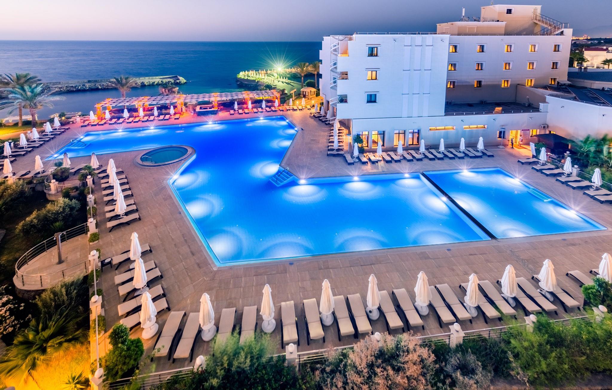 Vuni Palace Hotel205189