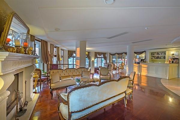 Premier Solto Hotel By Corendon211431