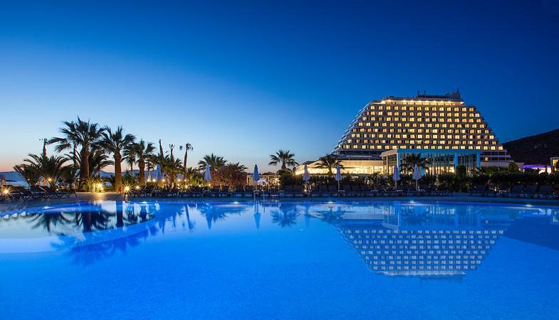 Palmwings Ephesus Hotel211107