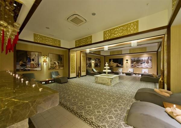 Side Premium Hotel213272