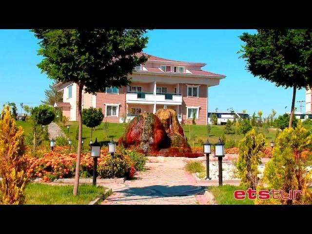 Safran Thermal Resort204568