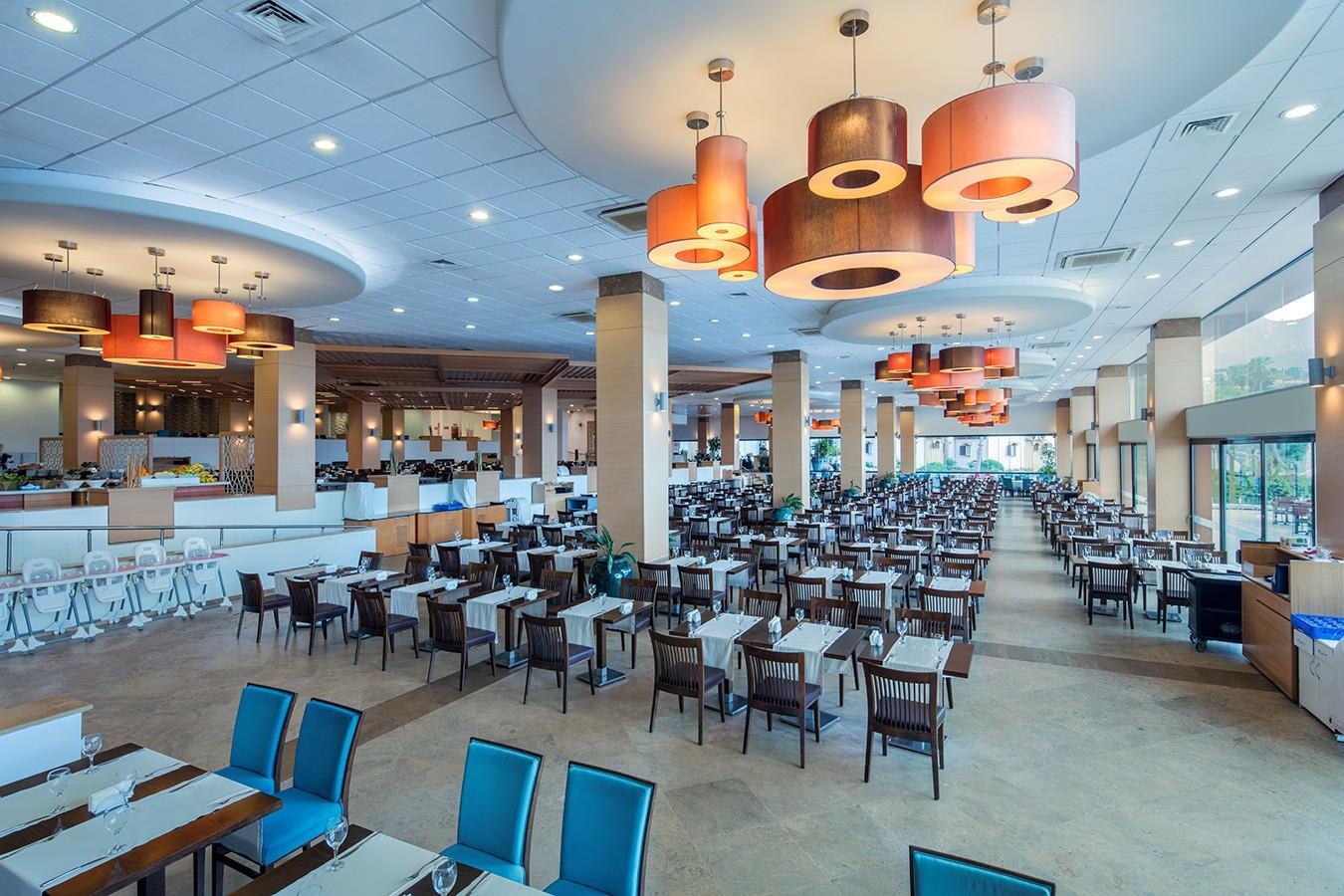 Acapulco Resort Convention Spa205132