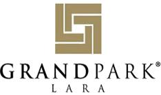 Grand Park Lara