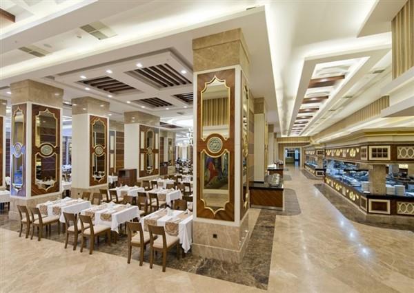 Side Premium Hotel213235