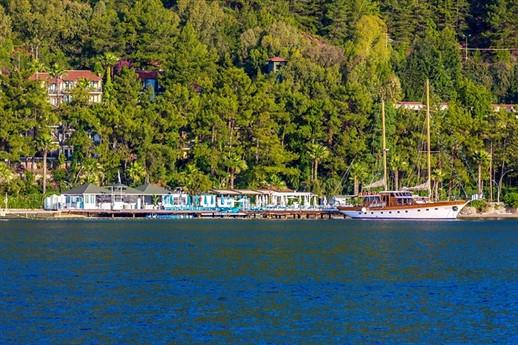 Grand Yazıcı Marmaris Palace211689