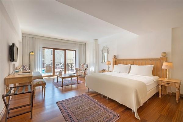 Premier Solto Hotel By Corendon211438