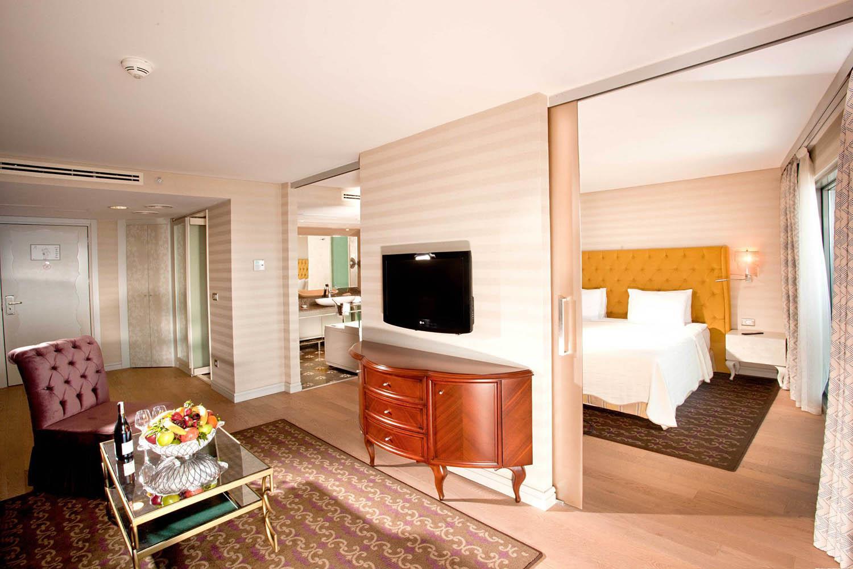 Opera Hotel247929