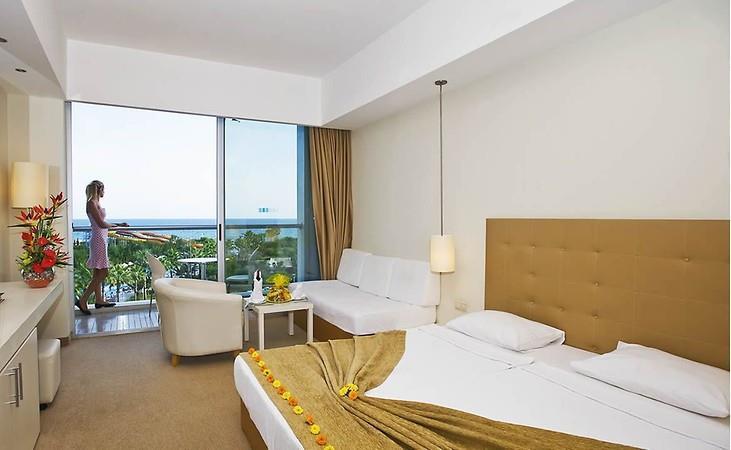 Kervansaray Hotels Kundu212324