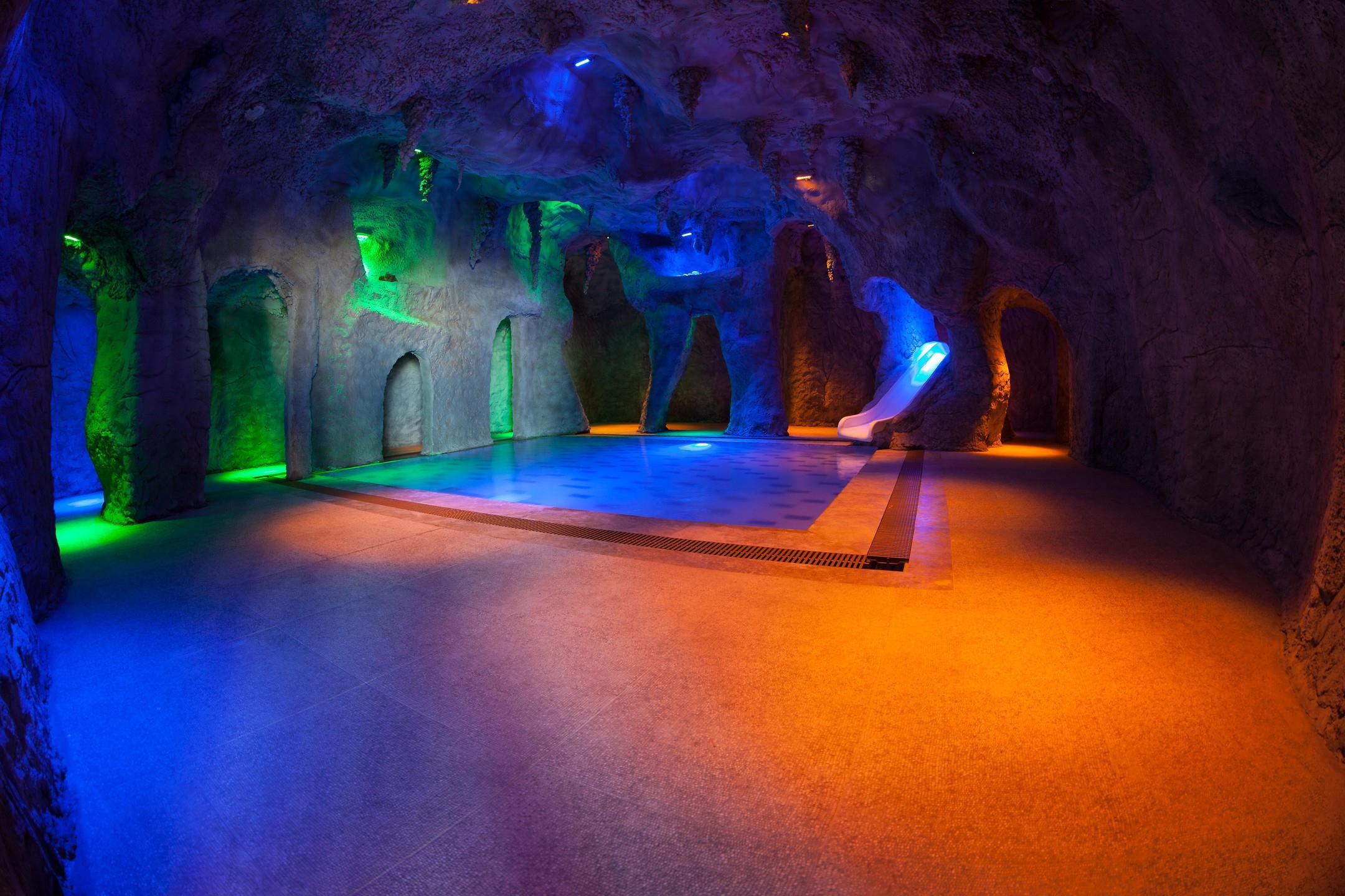 Budan Thermal Spa Hotel & Convention Cen203951
