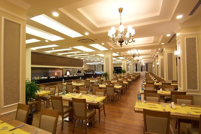 Safran Thermal Resort204574