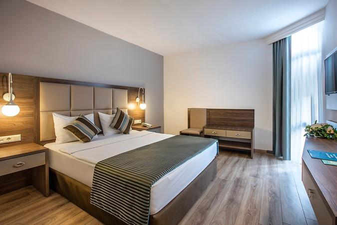 Palmwings Ephesus Hotel211119