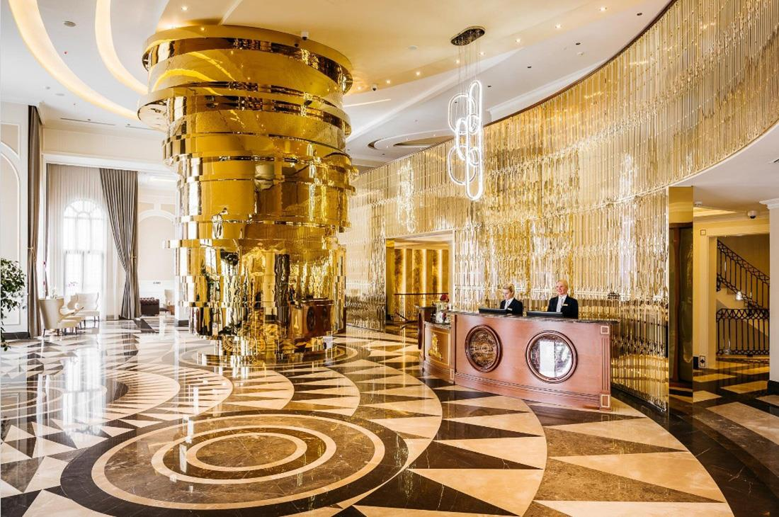 Lord's Palace Hotel Spa Casino204826