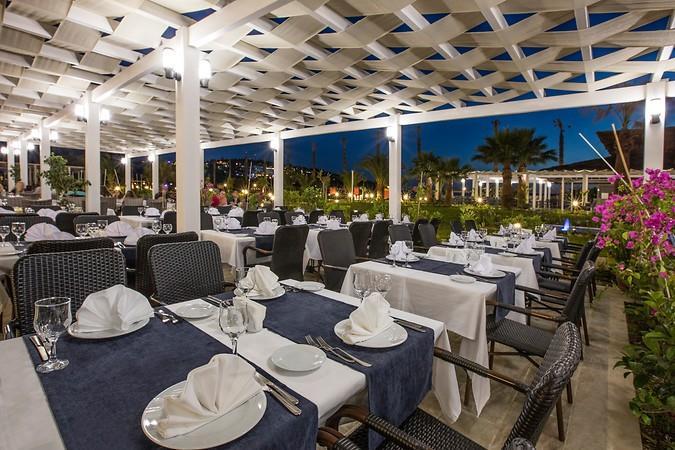 Palmwings Ephesus Hotel211135