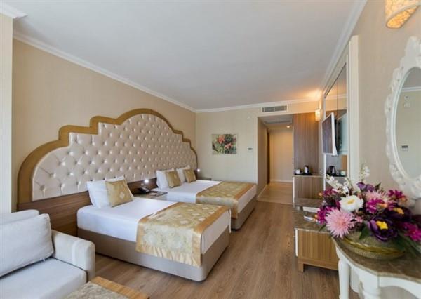 Side Premium Hotel213279