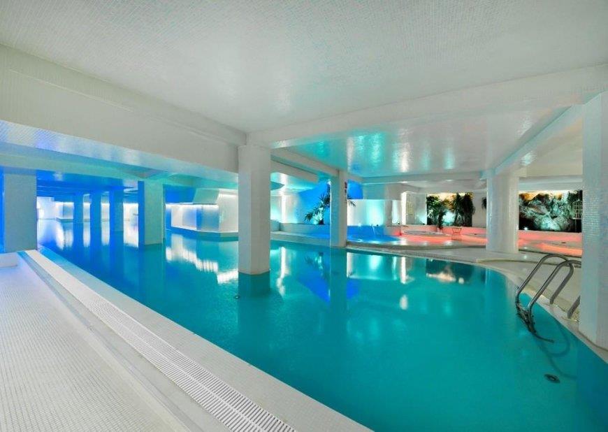 Tiara  Hotel & Spa 204352
