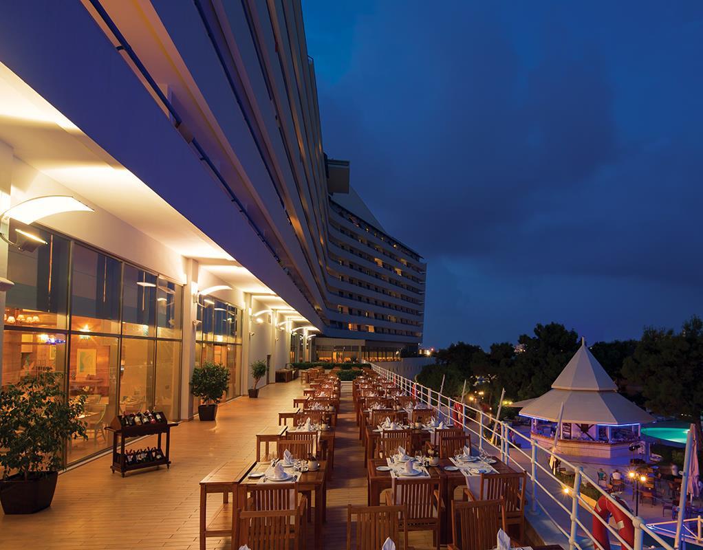 Titanic Beach Lara Resort261822