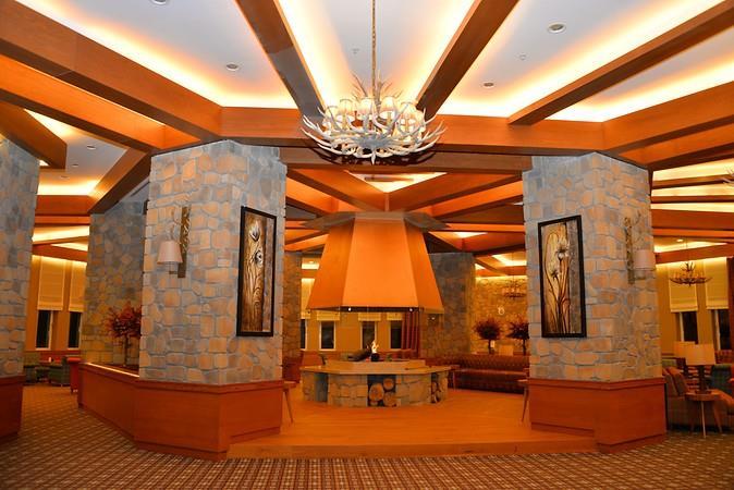 Bof HotelsUludağ Ski & Conv Resort202876