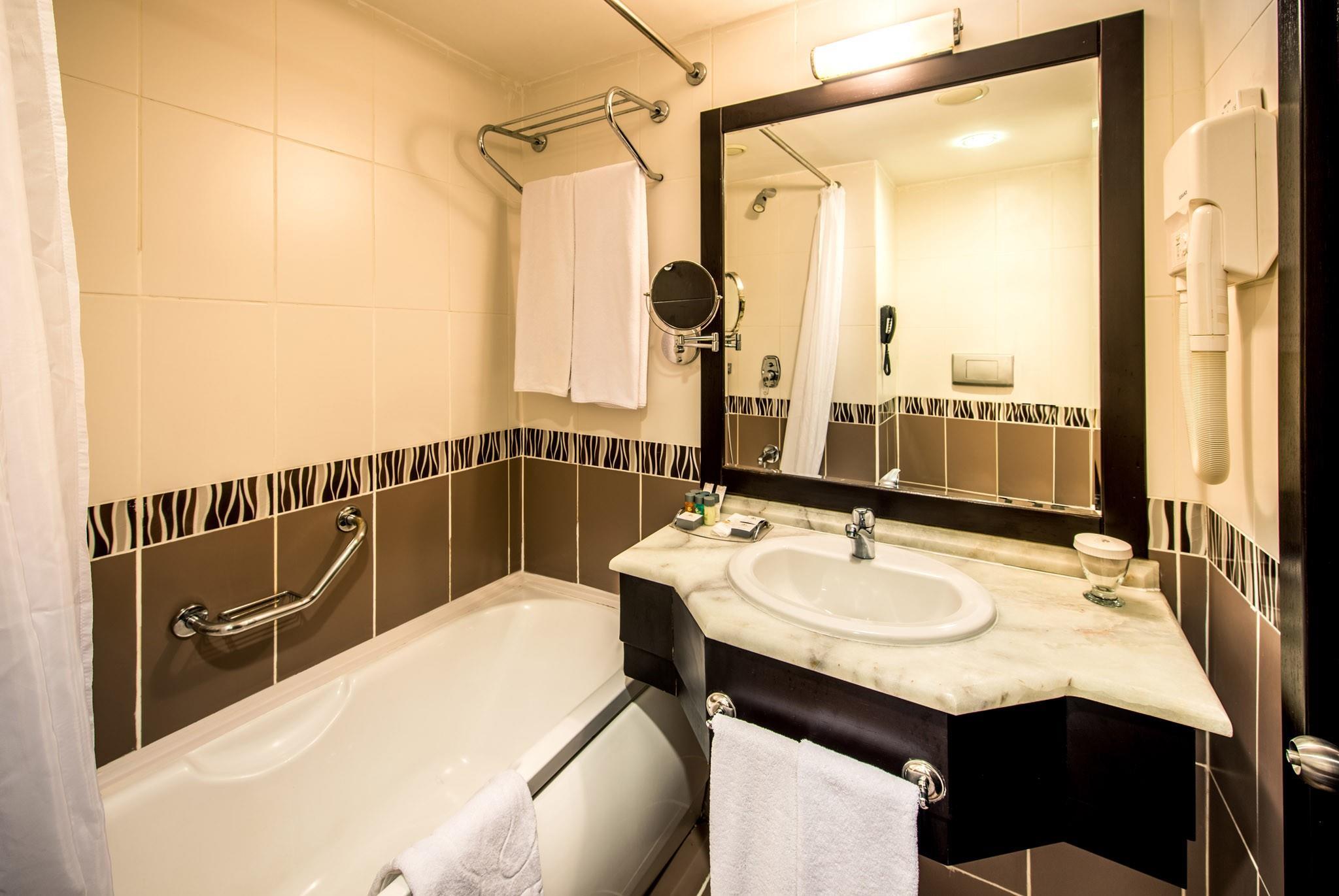 Vuni Palace Hotel205199