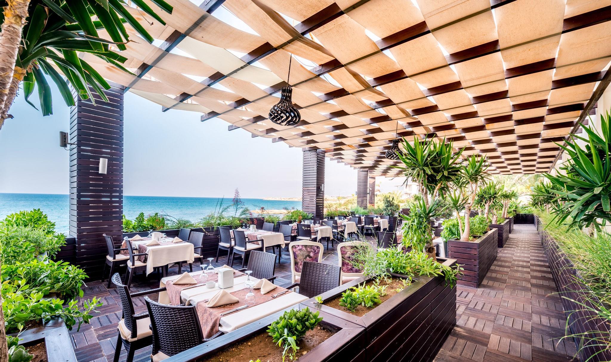Vuni Palace Hotel205202