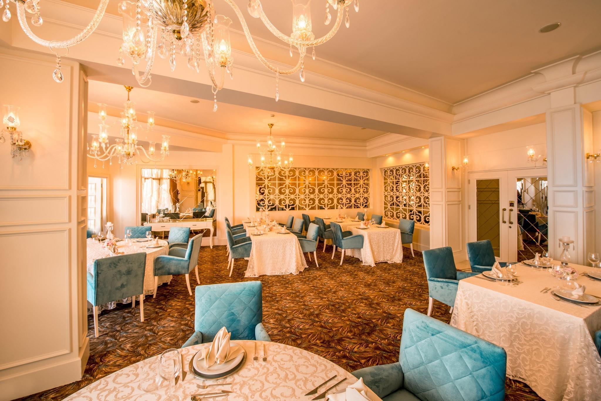Vuni Palace Hotel205201
