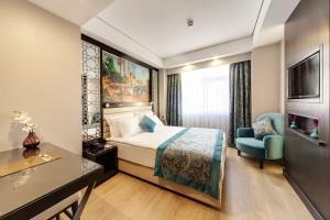 Mukarnas Pera Hotel260989