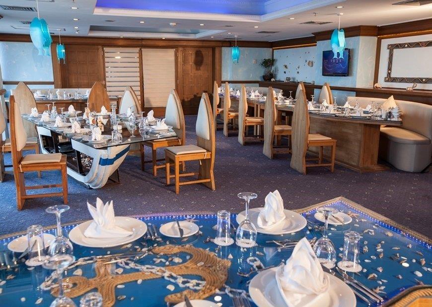 Merit Park Hotel Casino204981