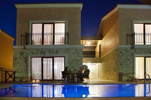 Premier Solto Hotel By Corendon211424