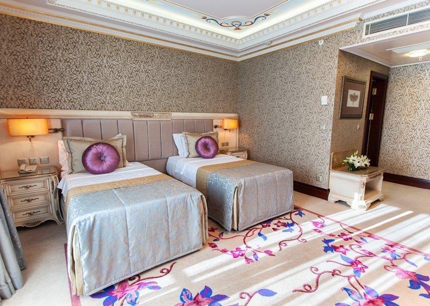Merit Park Hotel Casino204978