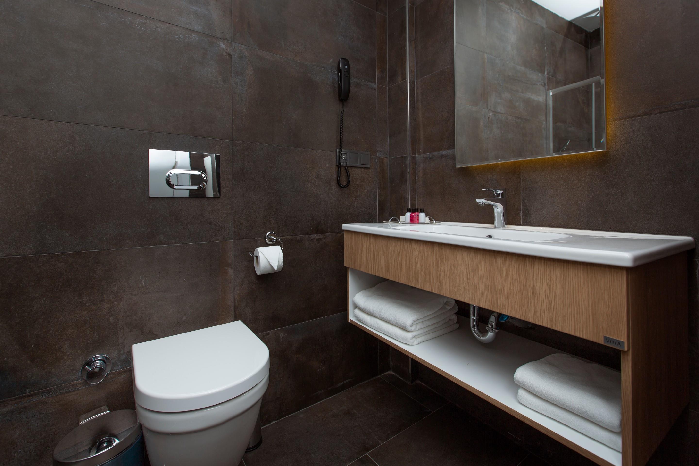 Premist Hotel261172
