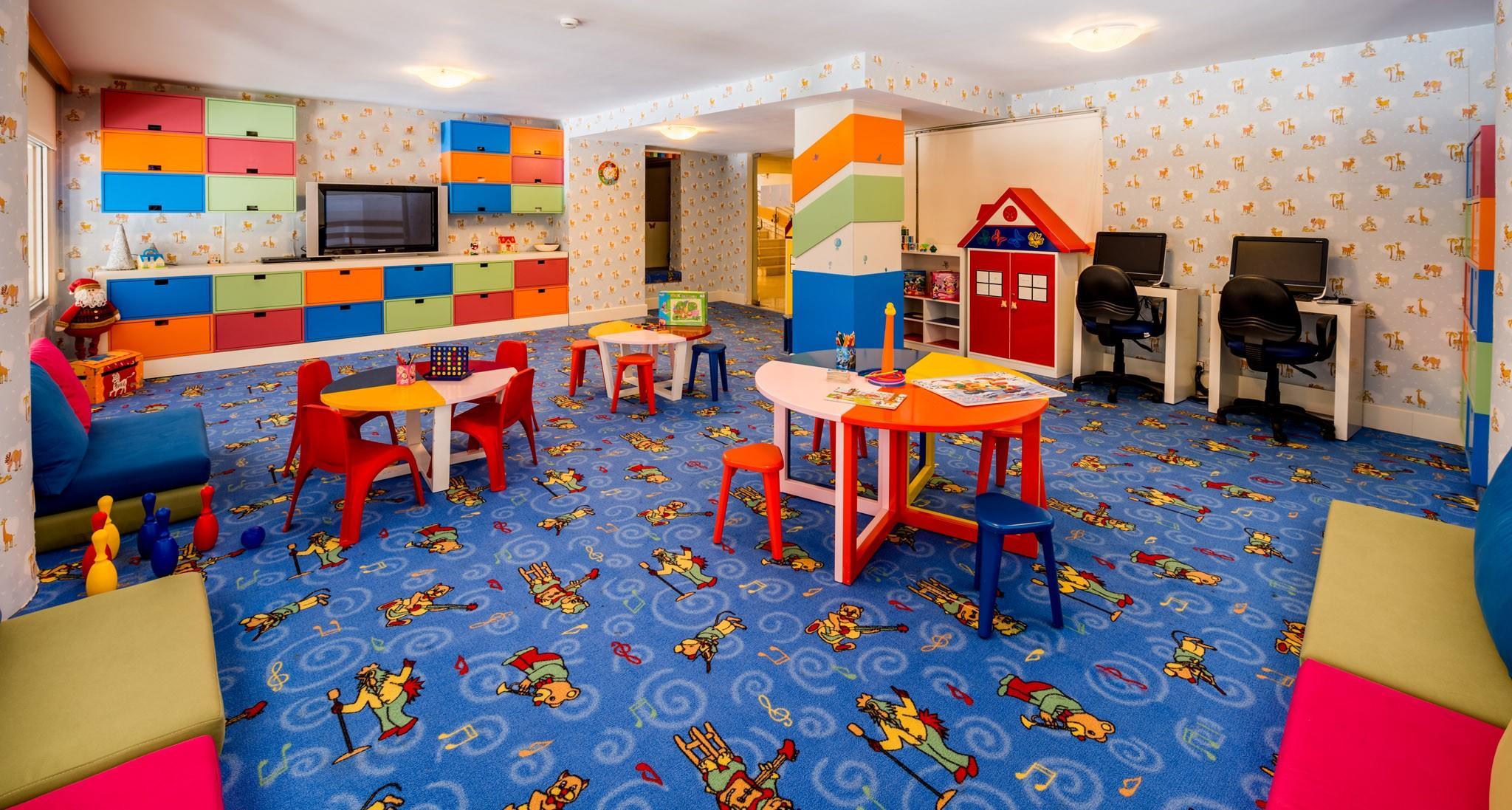 Vuni Palace Hotel205195