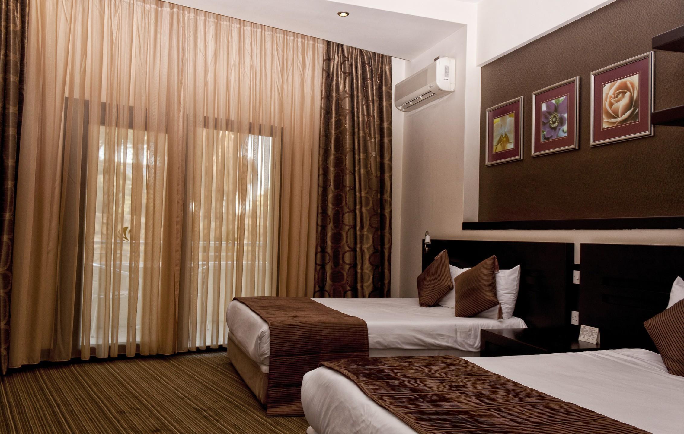 Vuni Palace Hotel205197
