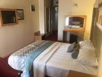 Hotel Grand Milan244646