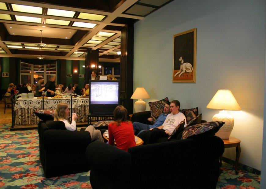 Kervansaray Uludağ Hotel203151
