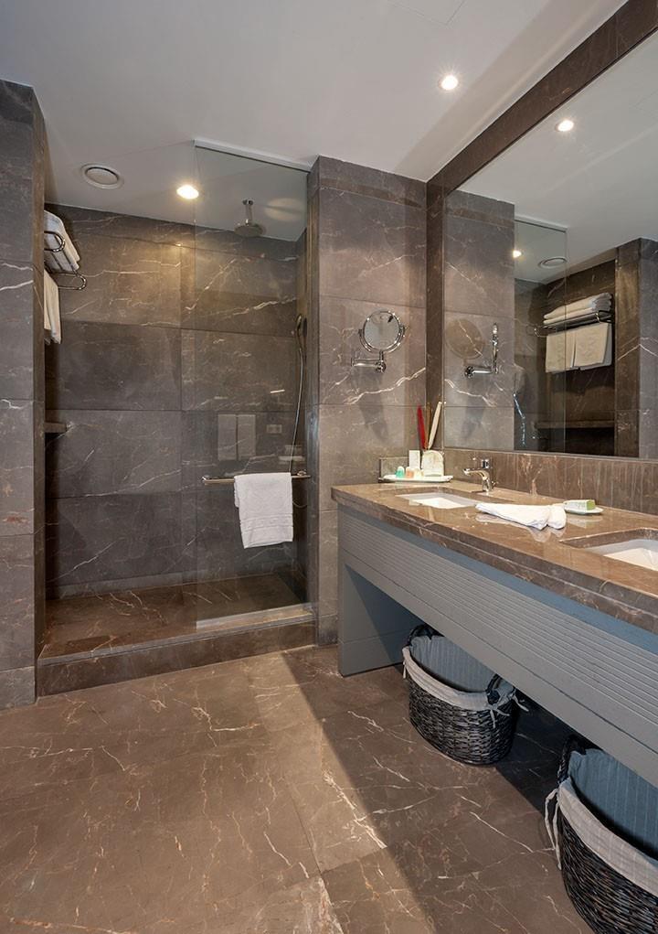 Sway Hotels Palandöken203342