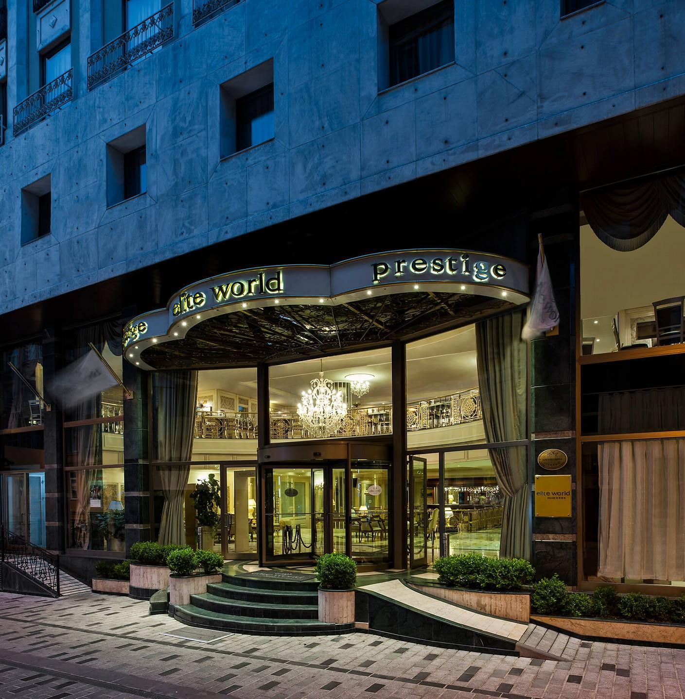Elite World Prestige Hotel260503