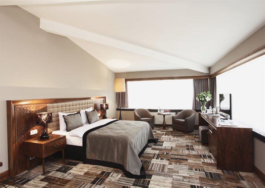 Tiara  Hotel & Spa 204344